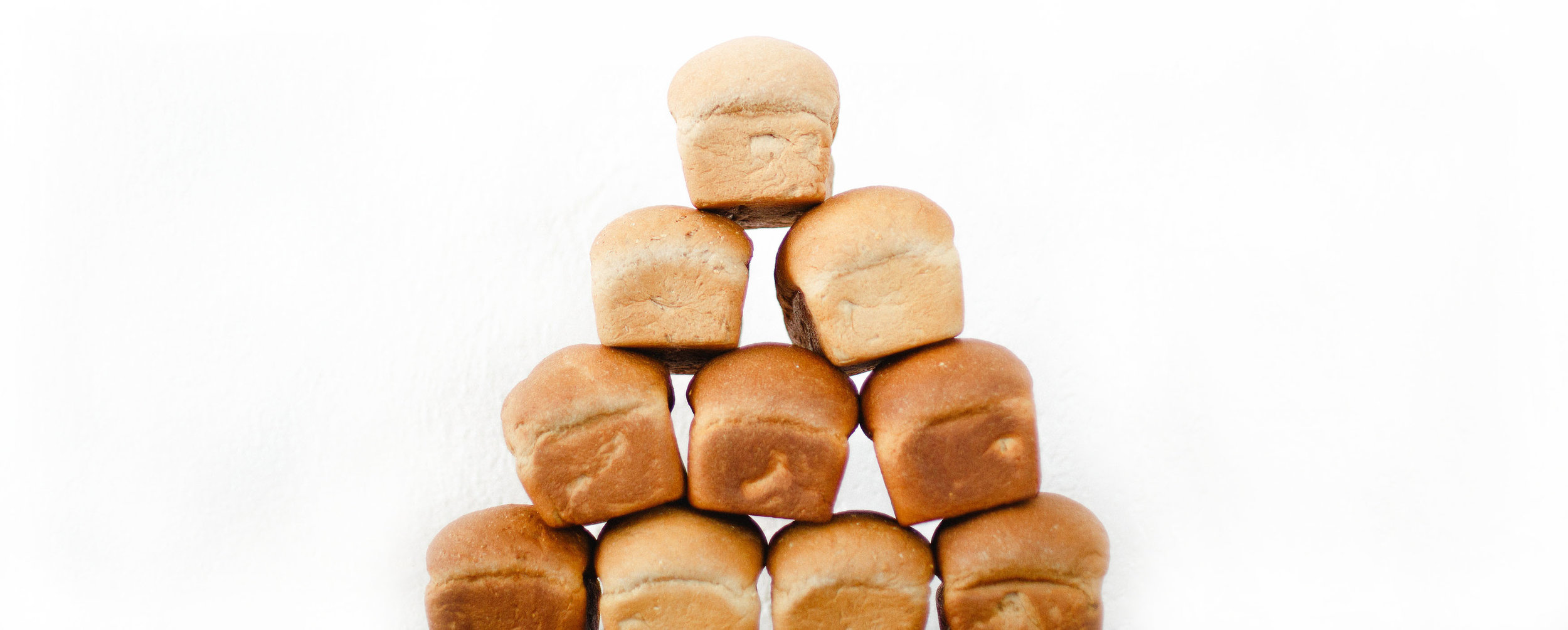 breads stacked.jpg