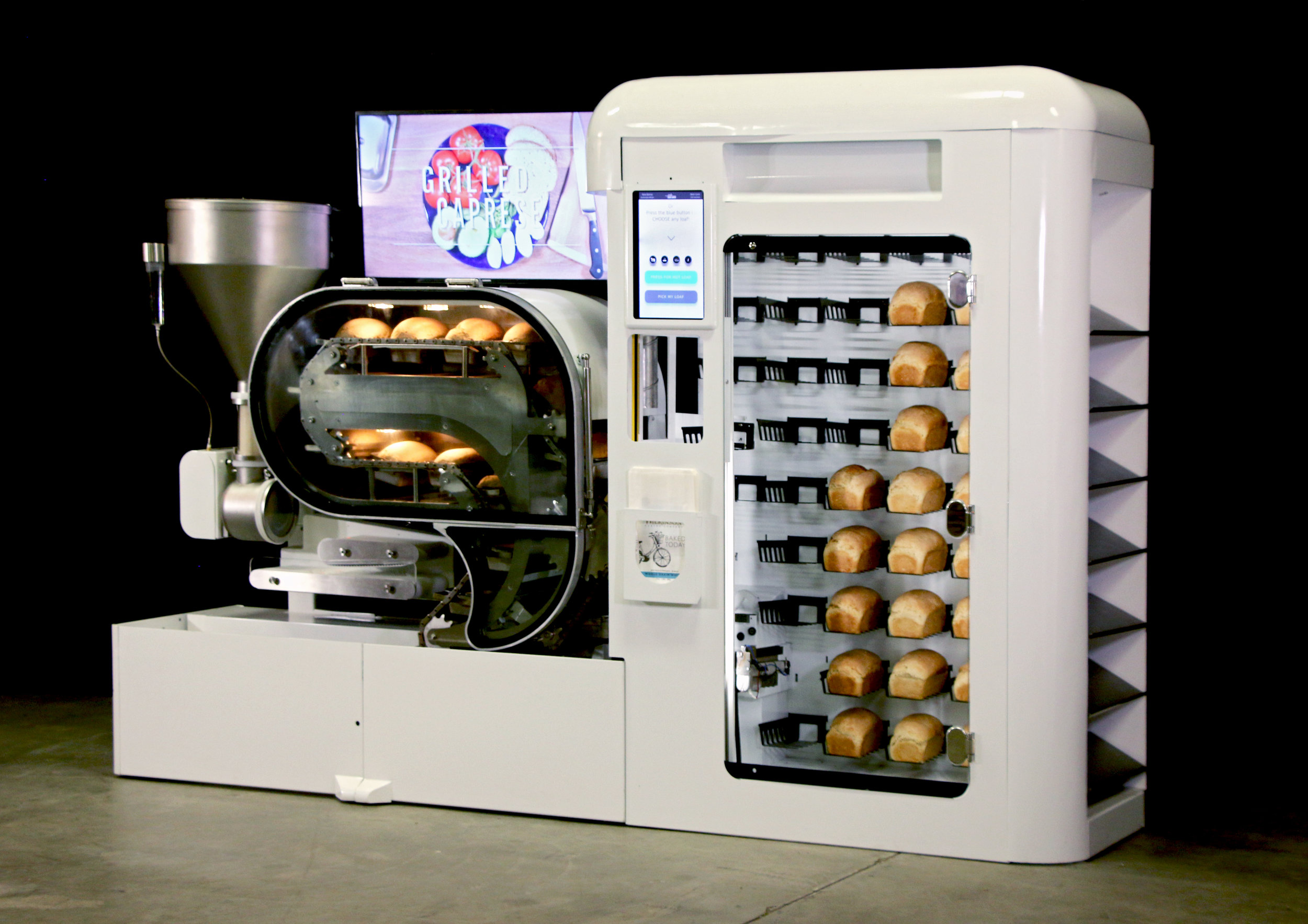 Wilkinson Baking Company Press Photo 3.jpeg