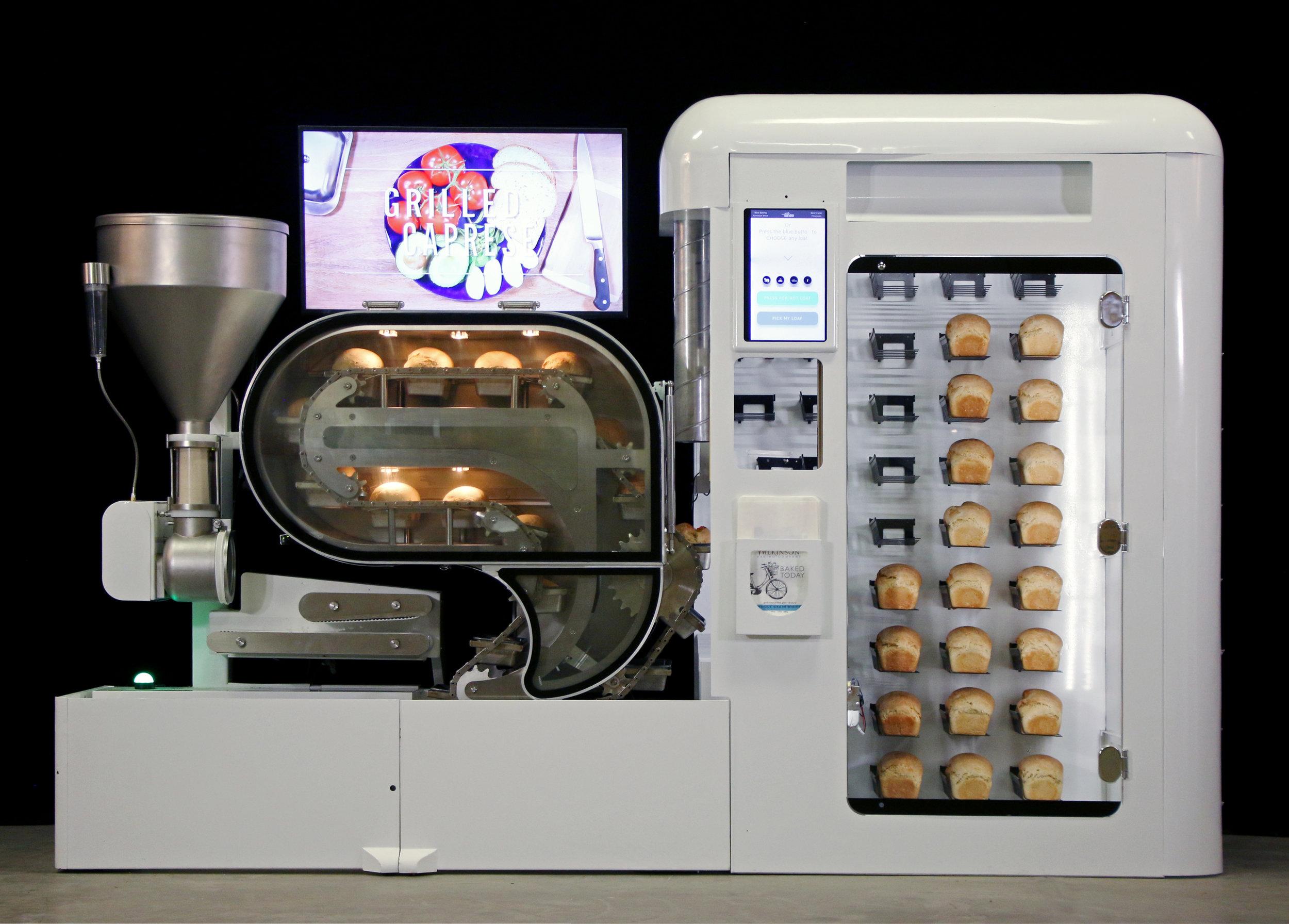 Wilkinson Baking Company Press Photo 4.jpeg