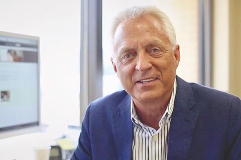 Randall Wilkinson - CEO.jpeg