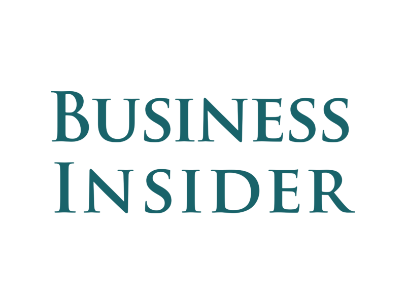 business-insider-1-logo.png