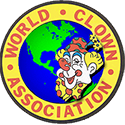 worldclownlogo.png