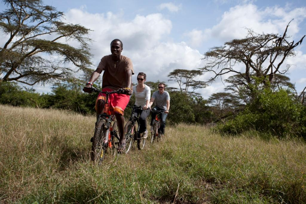 Solio Lodge Cycling (5).jpg