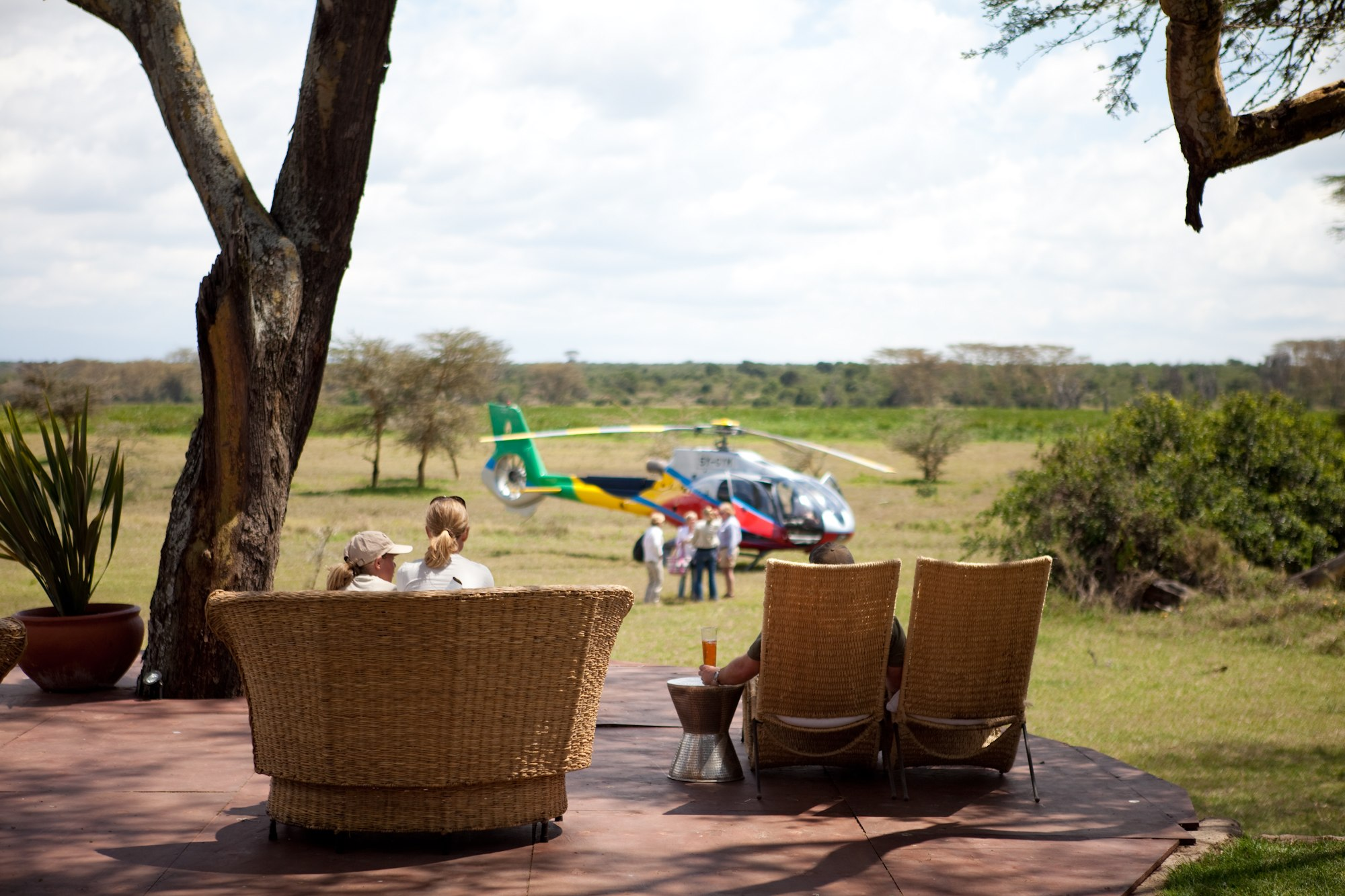 Solio Lodge - helicopter excursion.jpg