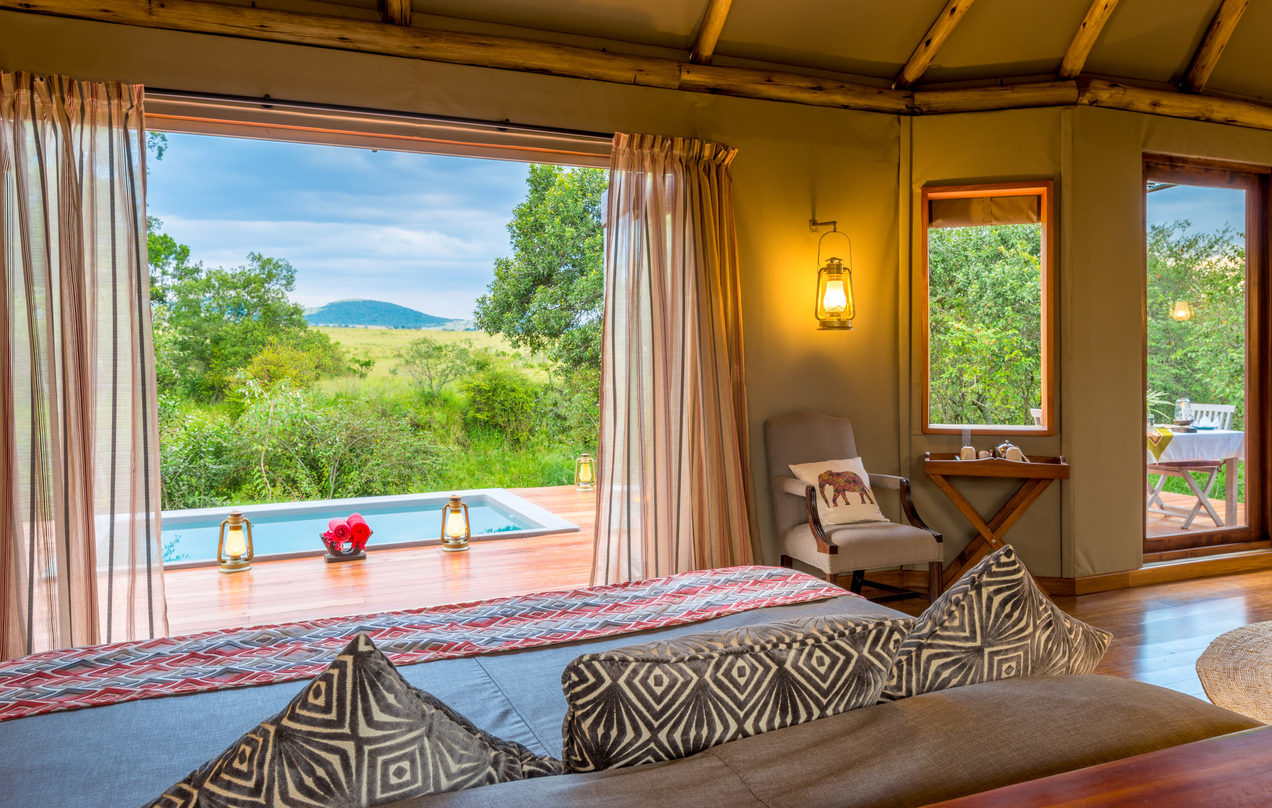 Unmatched views of the Masai Mara.jpg