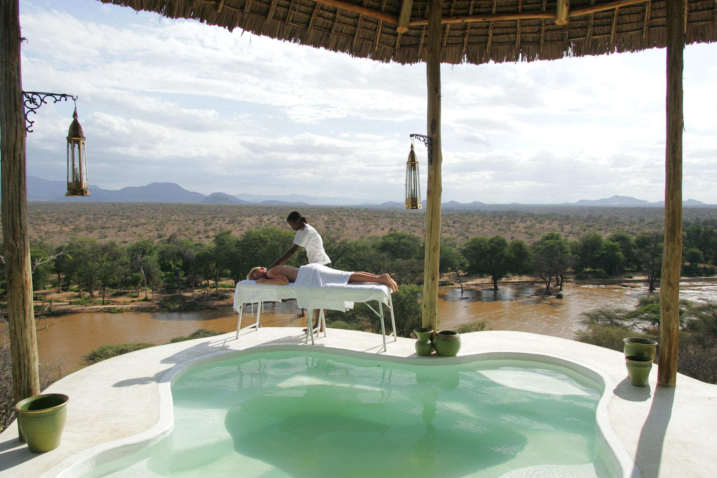 A Samburu experience.jpg