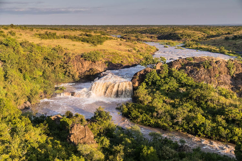 Safari Collection - copyright Scott Ramsay - @love_wild_africa-508.jpg