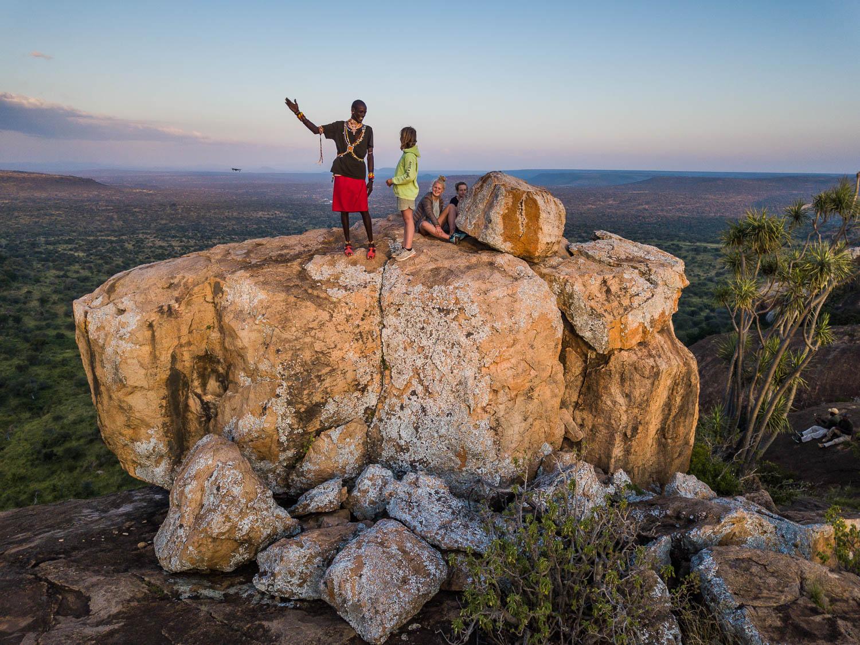 Safari Collection - copyright Scott Ramsay - @love_wild_africa-827 (1).jpg