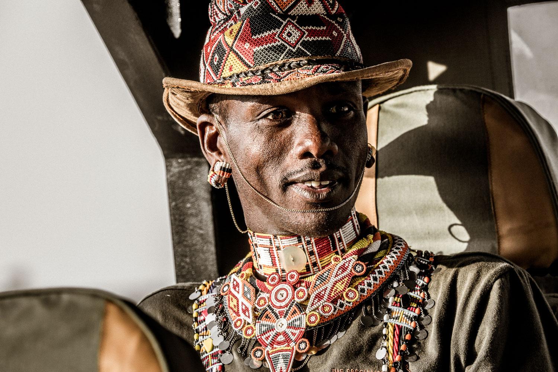 Safari Collection - copyright Scott Ramsay - @love_wild_africa-1228.jpg