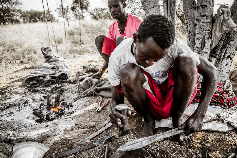 Safari Collection - copyright Scott Ramsay - @love_wild_africa-1292.jpg