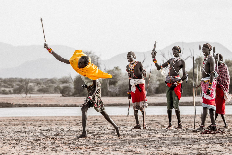 Safari Collection - copyright Scott Ramsay - @love_wild_africa-1361.jpg