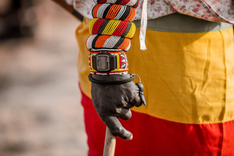 Safari Collection - copyright Scott Ramsay - @love_wild_africa-1378.jpg