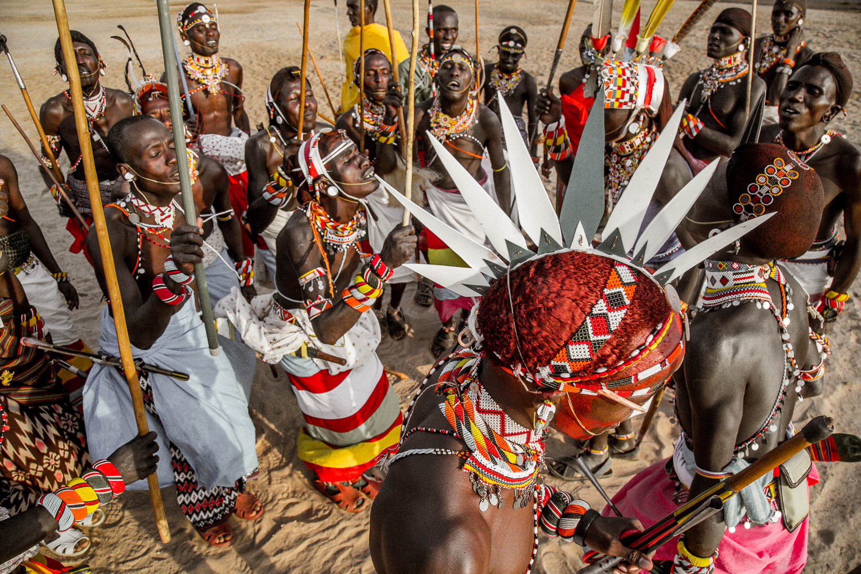 Safari Collection - copyright Scott Ramsay - @love_wild_africa-1389.jpg