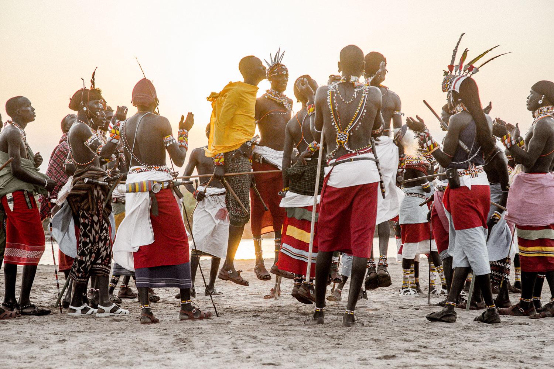 Safari Collection - copyright Scott Ramsay - @love_wild_africa-1460.jpg