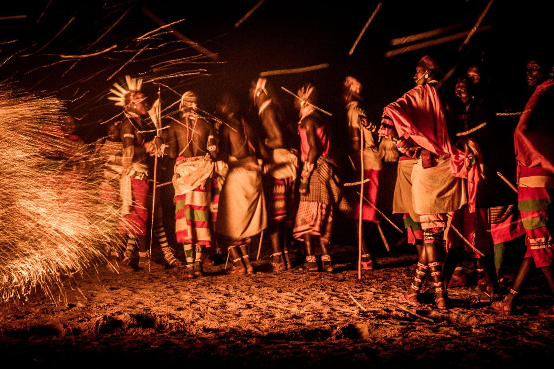 Safari Collection - copyright Scott Ramsay - @love_wild_africa-1557.jpg