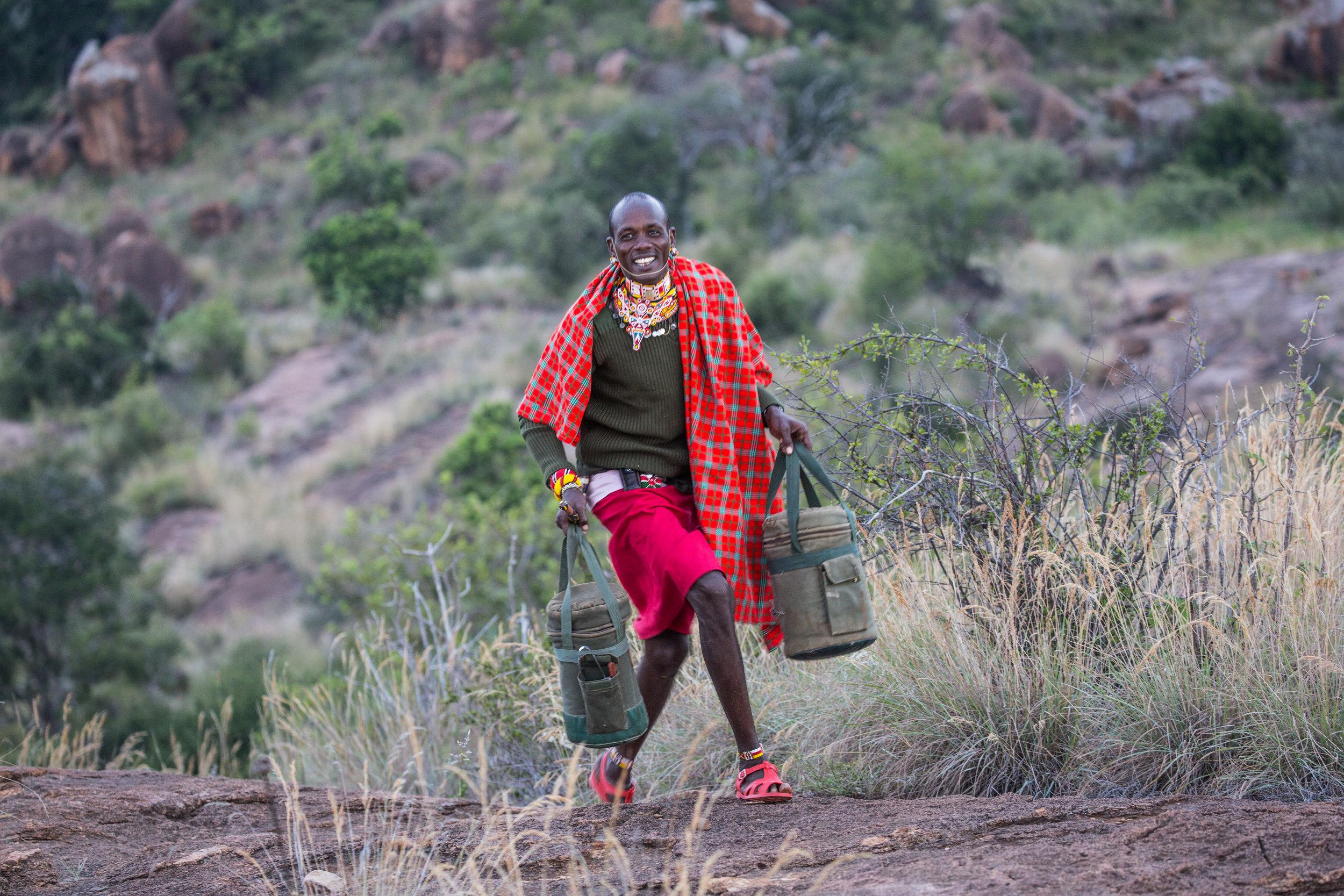 Safari Collection - copyright Scott Ramsay - @love_wild_africa-91.jpg