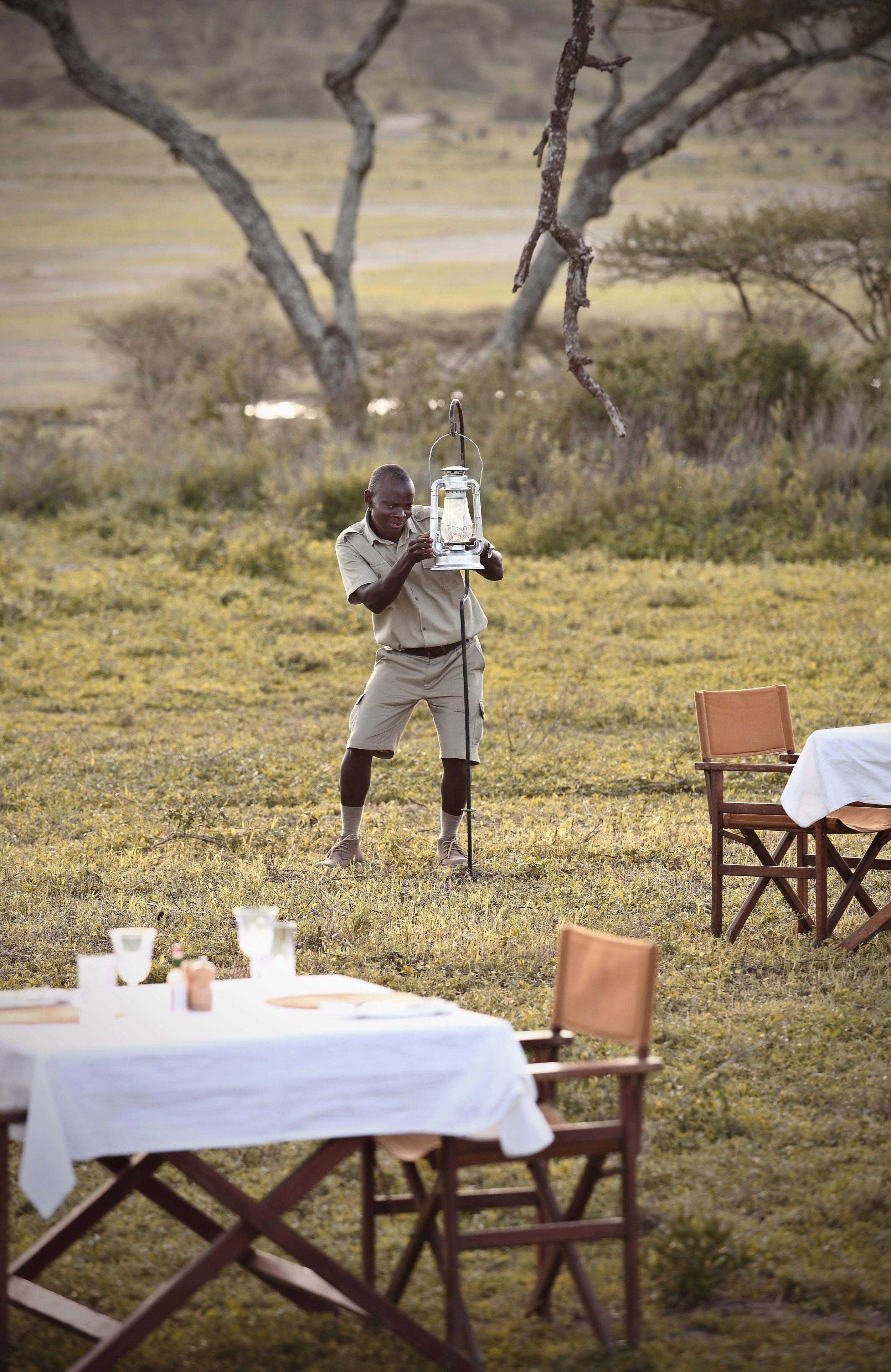 Serengeti UC 2014-213.1.jpg