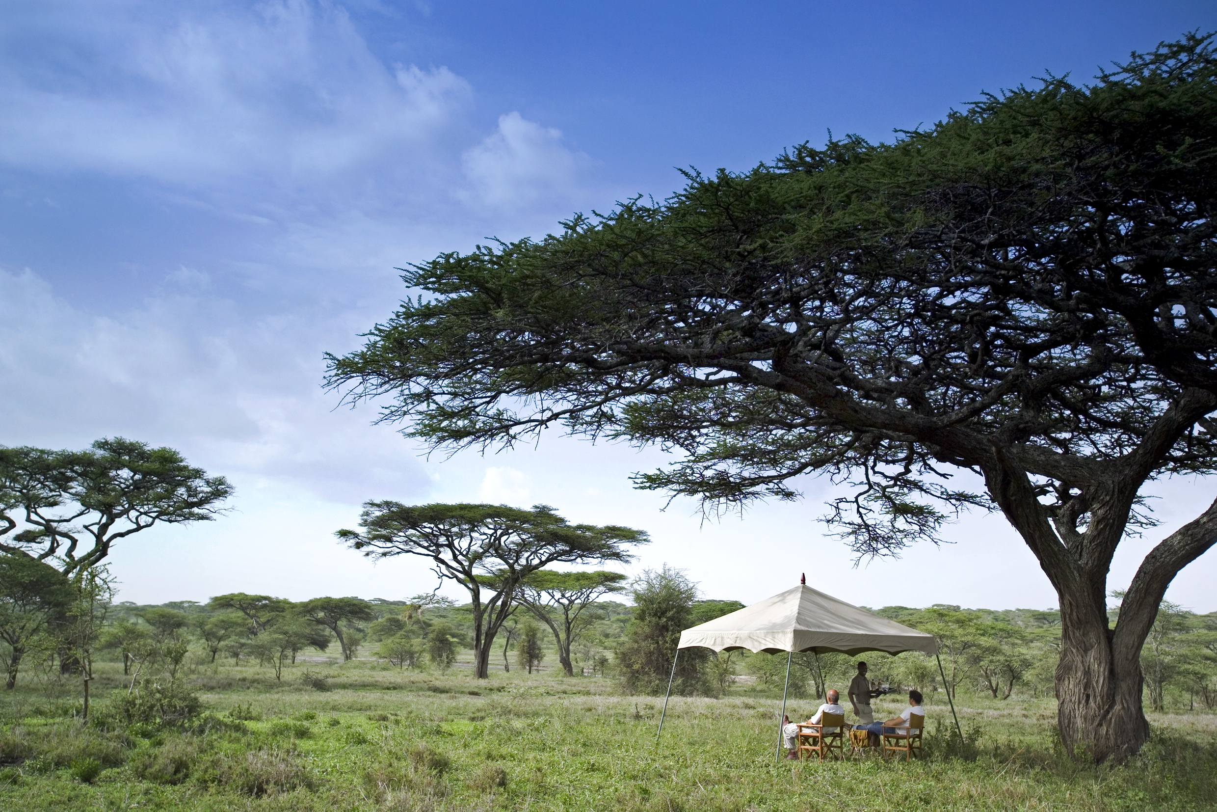 AndBeyond_Serengeti Under Canvas (7)RS (1).jpg
