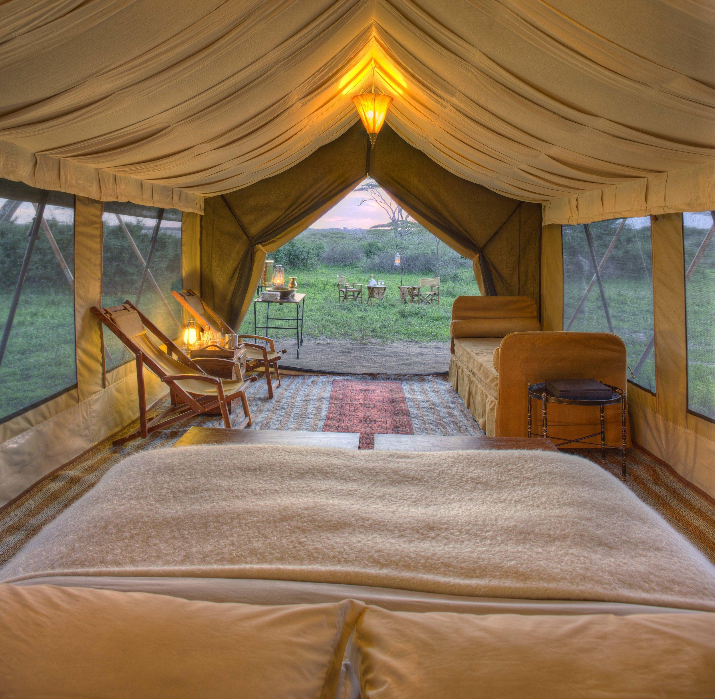 Serengeti UC 2014-222.1.jpg