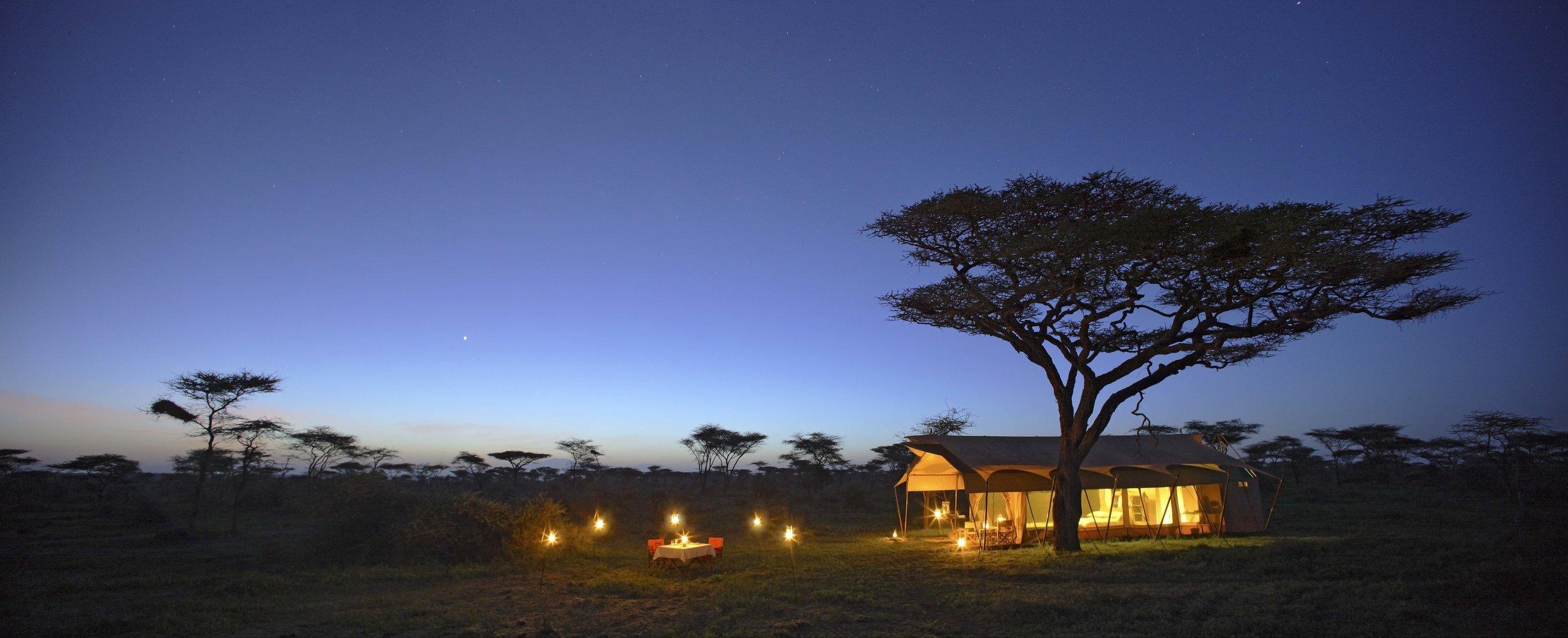 Serengeti UC 2014-232.1.jpg