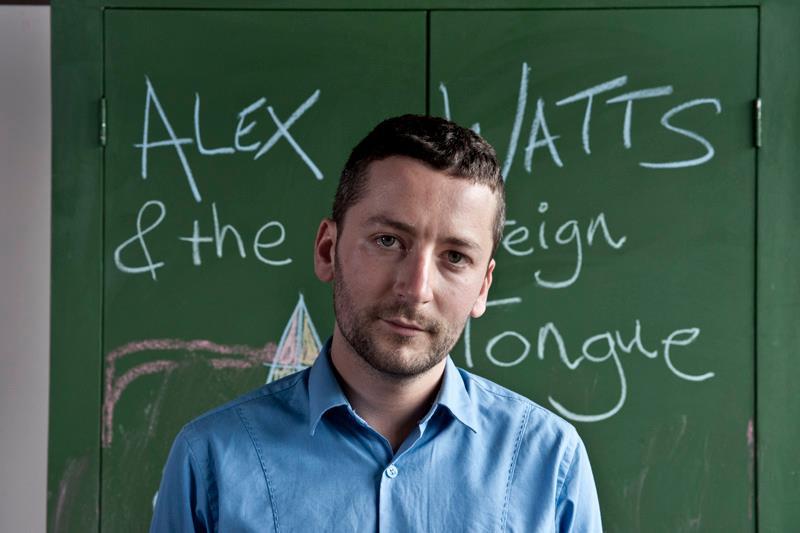 alex-watts.jpg