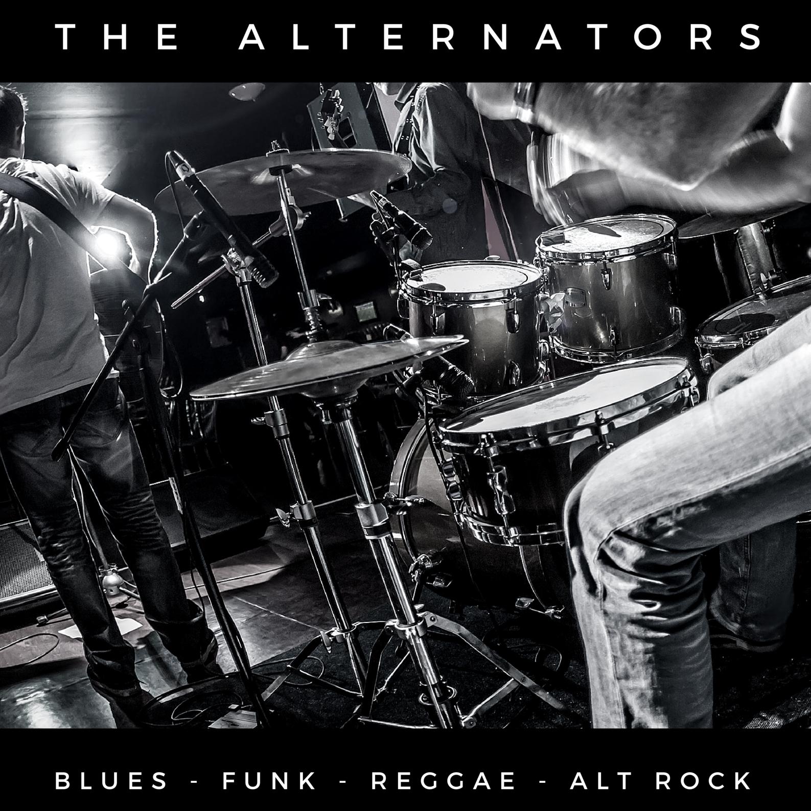THE ALTERNATORS PRESS PIC.jpg