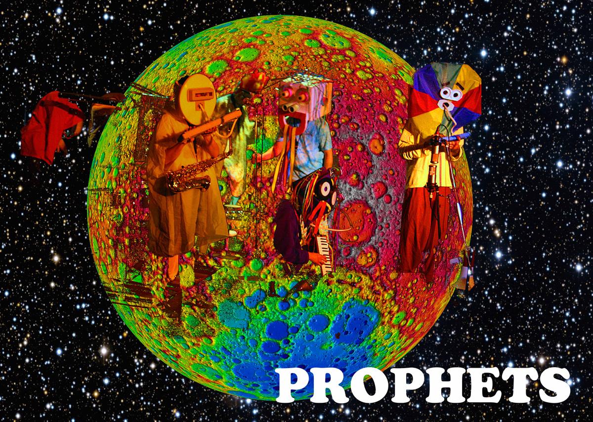 prophetsinspace.jpg