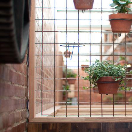 Pots Cropped.jpg