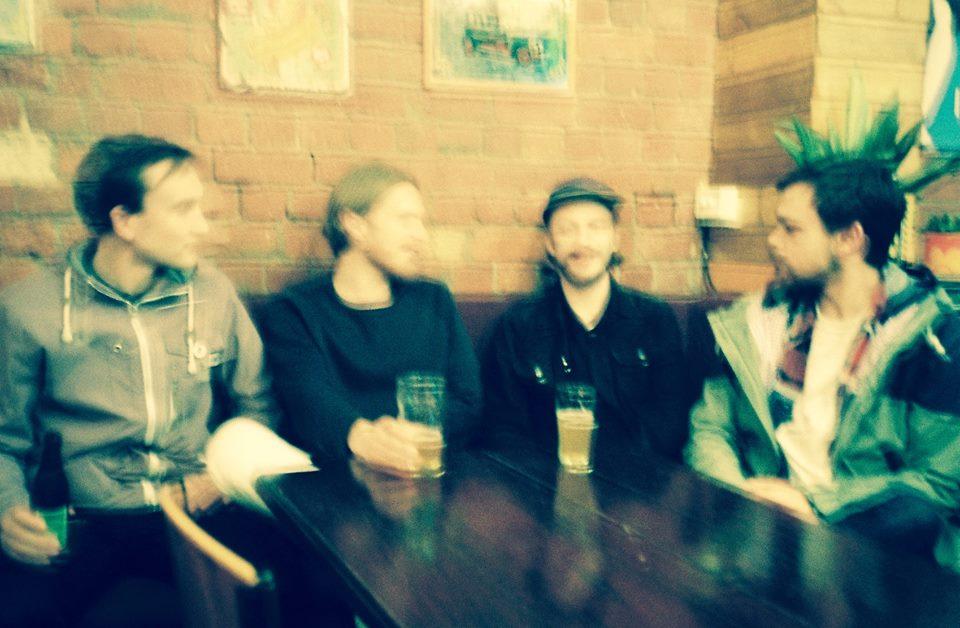 marathon band.jpg