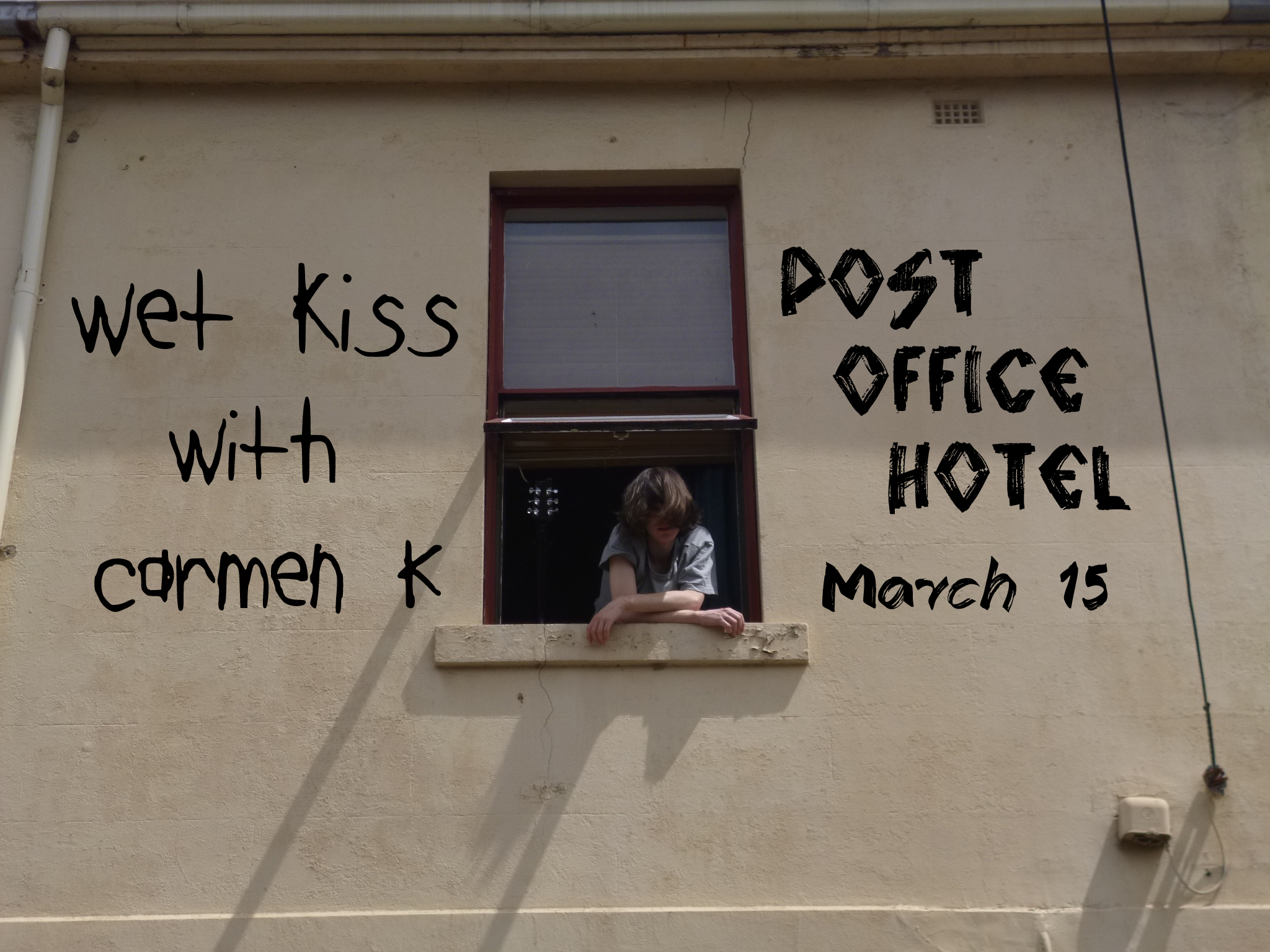 wet kiss flyer post office.jpg
