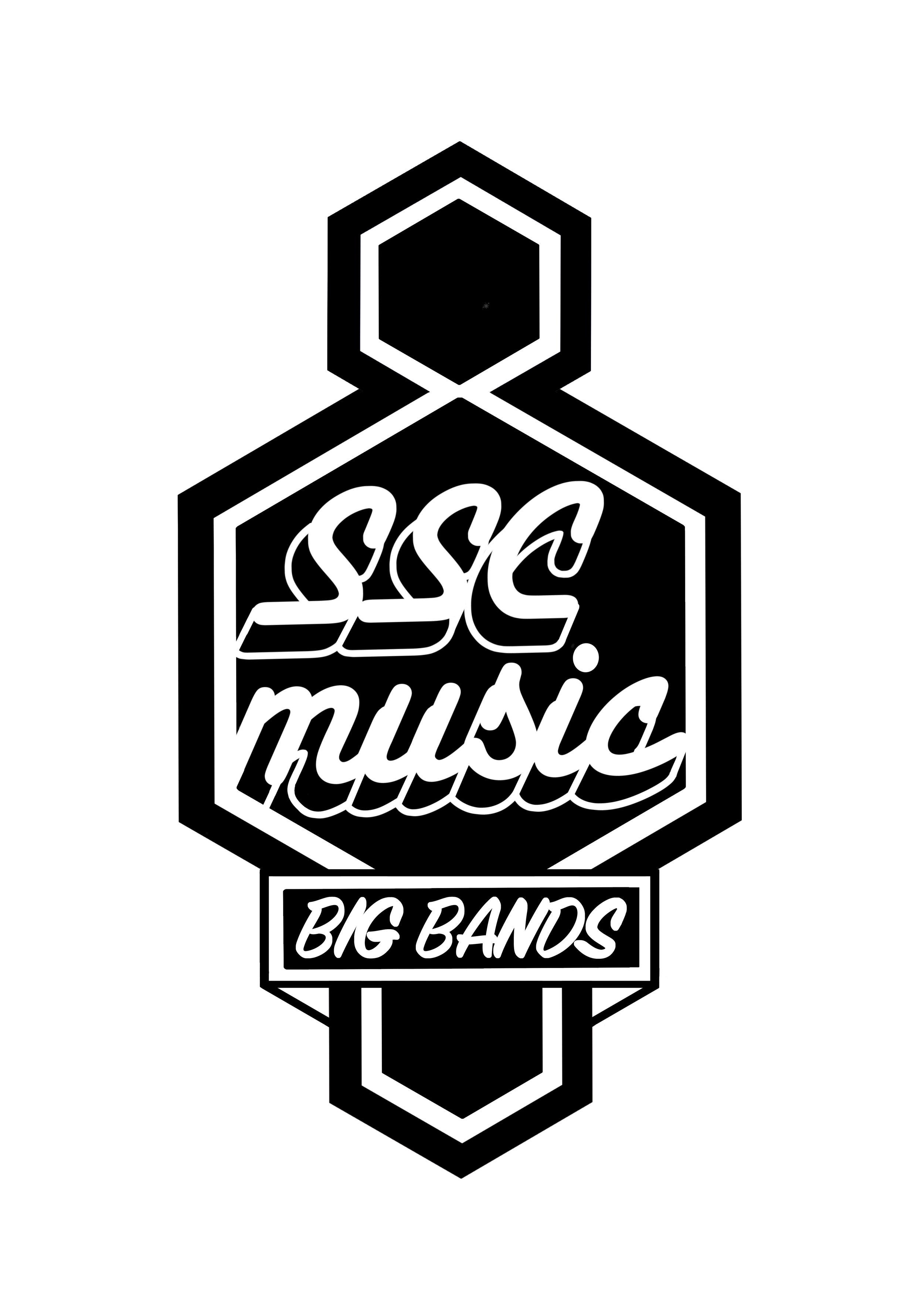 Big Bands Logo.jpg