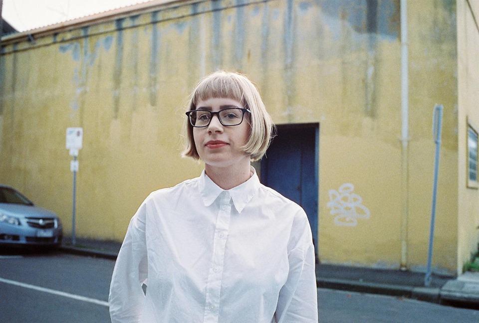 Jess Sneddon Press Pic.jpg