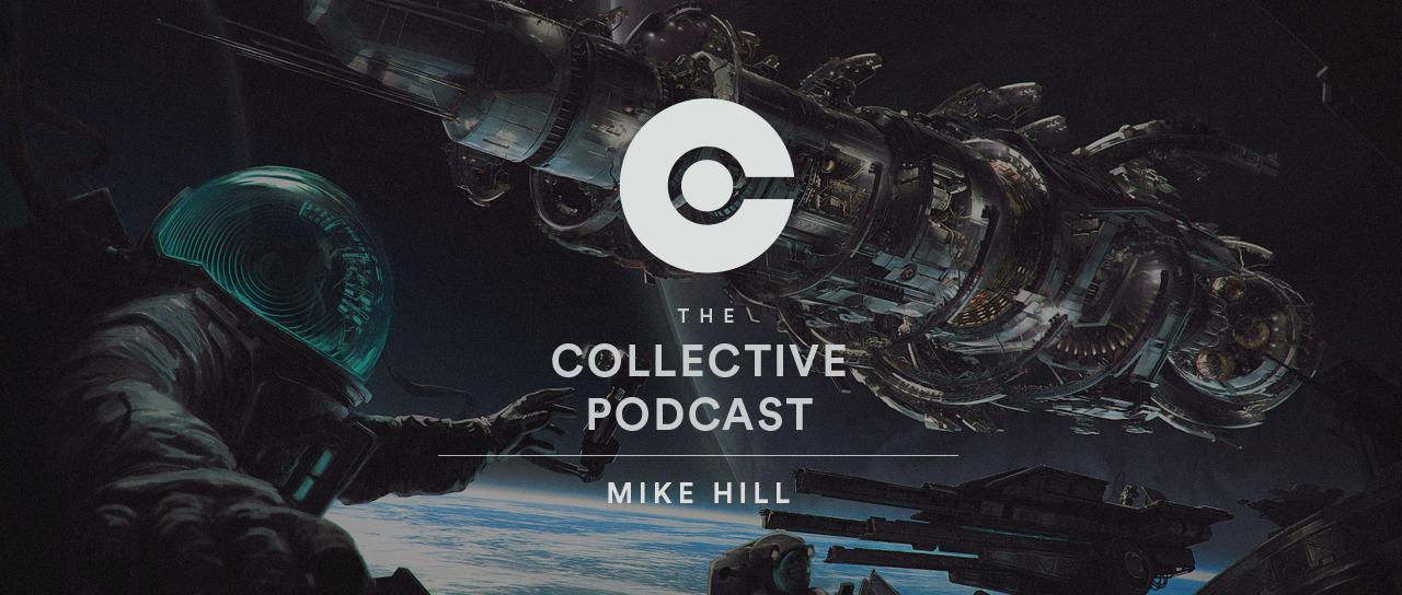 Ep. 139 - Mike Hill - Full.jpg