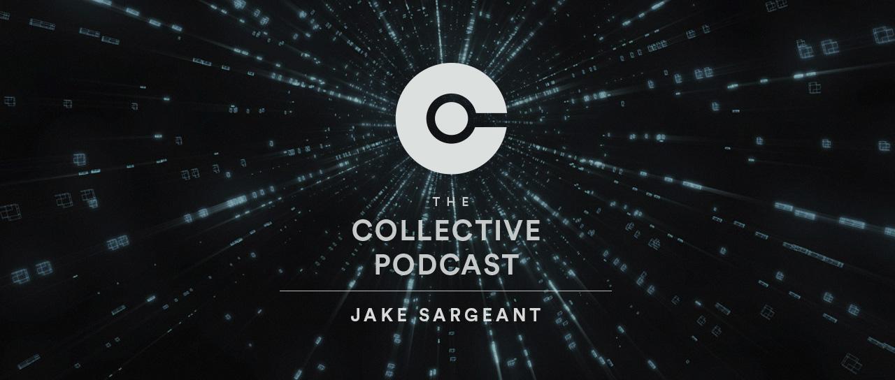 Ep. 9 - Jake Sargeant - Full.jpg