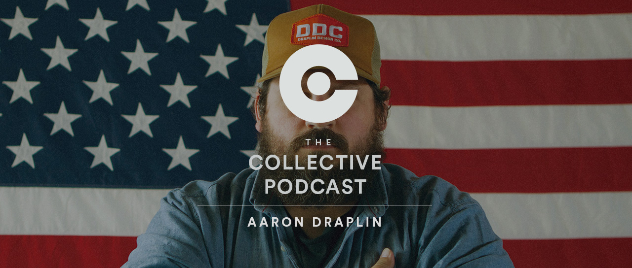 Ep. 92 - Aaron Draplin - Full.jpg
