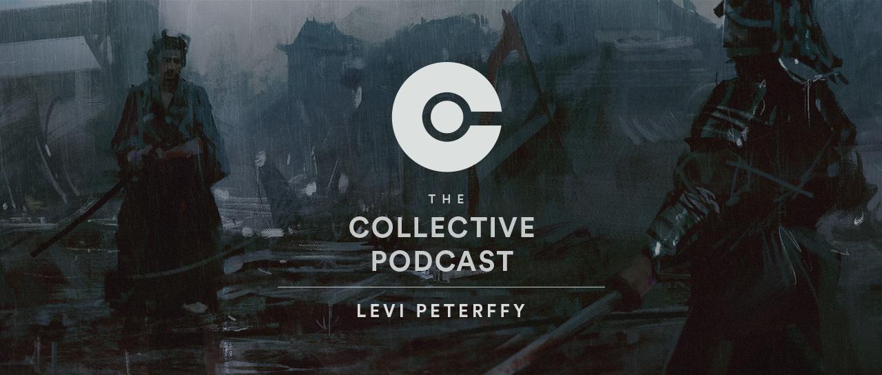 Ep. 94 - Levi Peterffy - Full.jpg