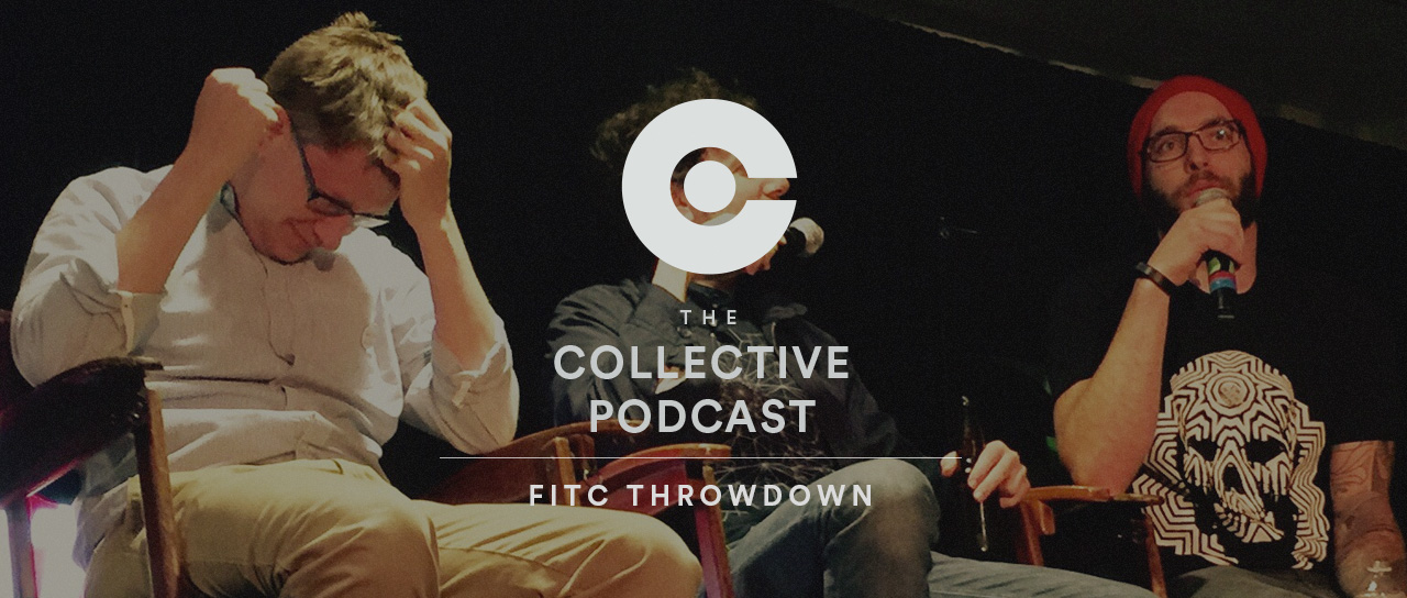 Ep. 98 - FITC Throwdown - Full.jpg