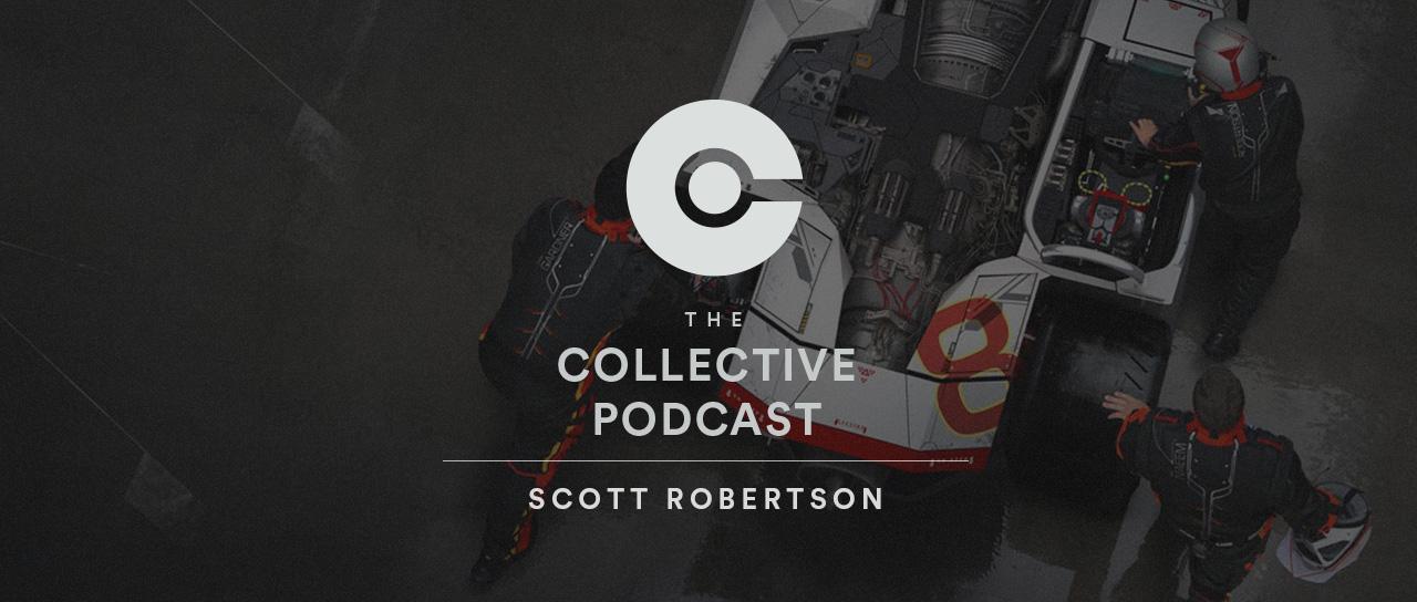 Ep. 14 - Scott Robertson - Full.jpg