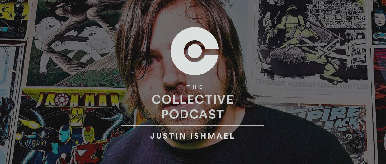 Ep. 15 - Justin Ishmael - Full.jpg
