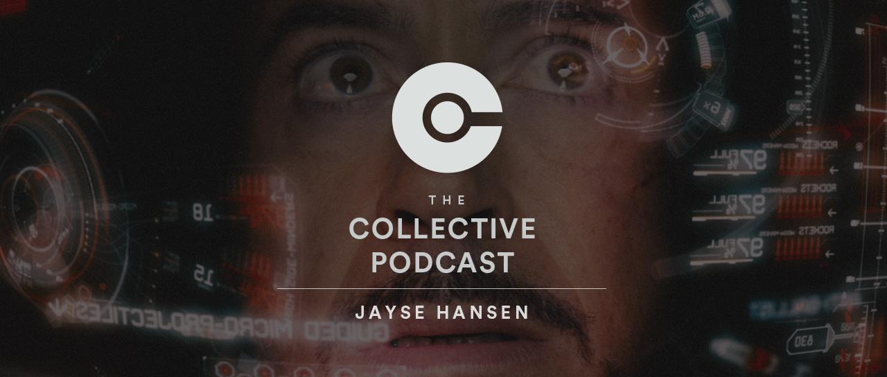 Ep. 16 - Jayse Hansen - Full.jpg