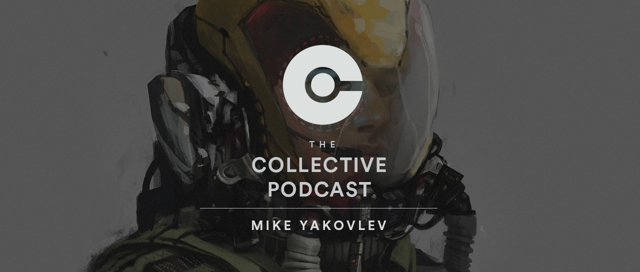 Ep. 17 - Mike Yakovlev - Full.jpg