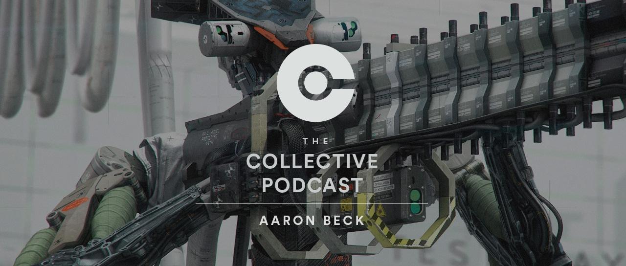 Ep. 19 - Aaron Beck - Full.jpg