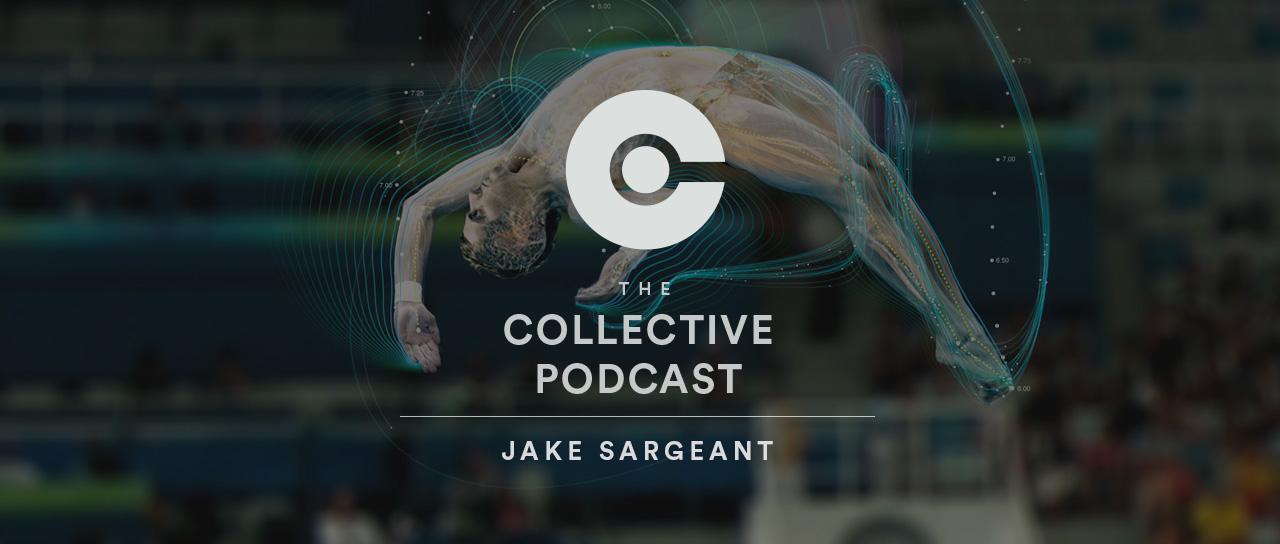 Ep. 20 - Jake Sargeant - Full.jpg