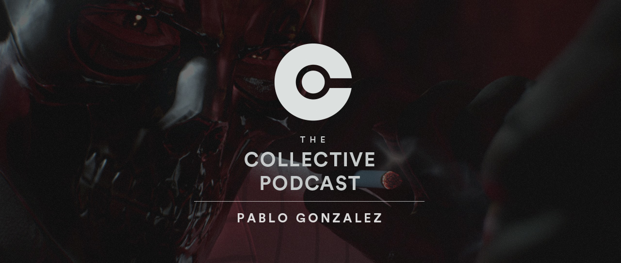 Ep. 21 - Pablo Gonzalez - Full.jpg