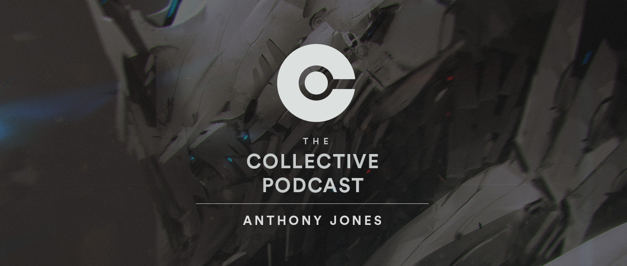 Ep. 24 - Anthony Jones - Full.jpg