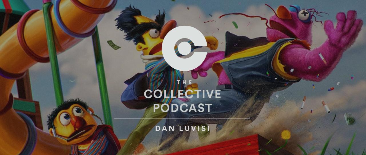 Ep. 108 - Dan LuVisi - Part 3 - Full-B.jpg