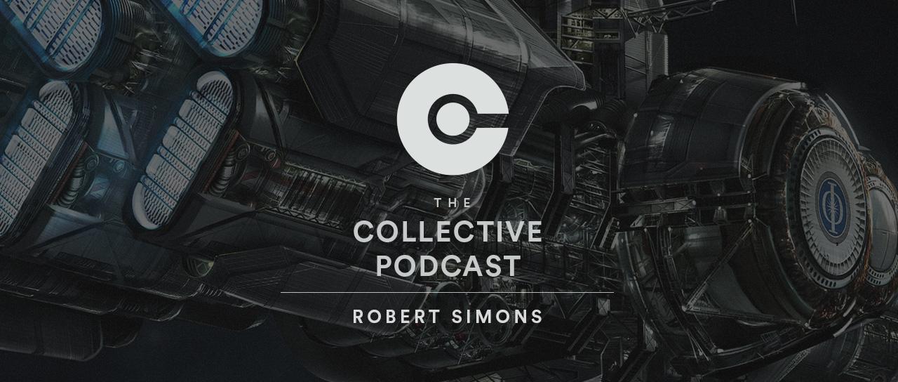 Ep. 25 - Robert Simons - Full.jpg
