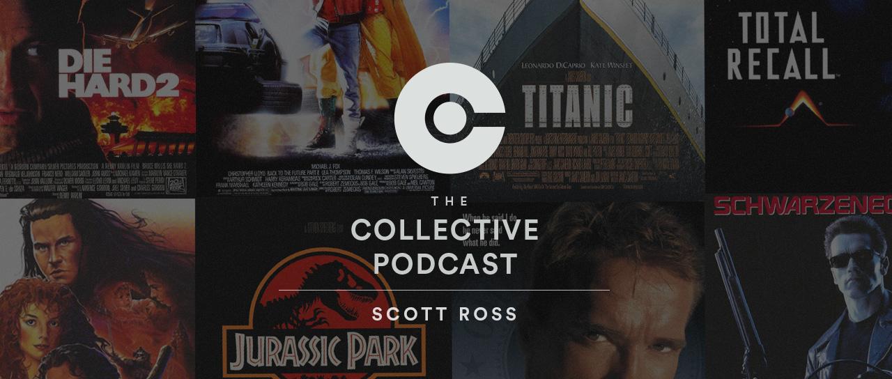 Ep. 27 - Scott Ross - Full.jpg