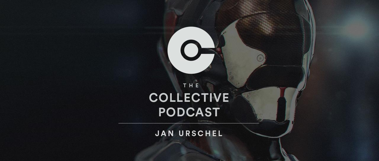 Ep. 30 - Jan Urschel - Full.jpg