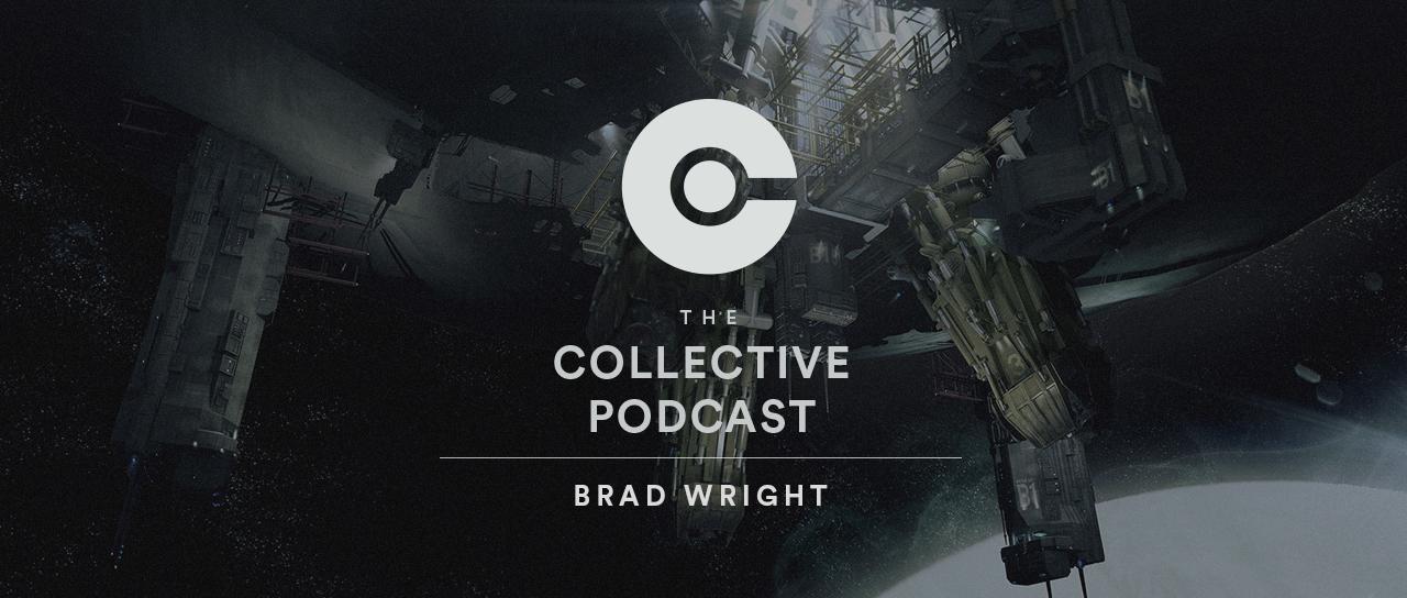 Ep. 112 - Brad Wright - Full.jpg